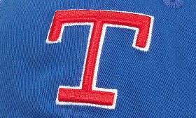 Rangers swatch image