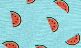 Blue Watermelon swatch image
