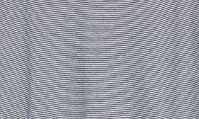 Navy/ Grey Heather swatch image