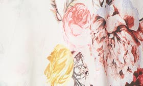Primrose Blanc swatch image