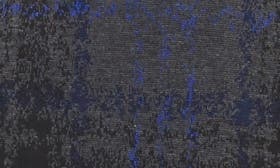 Blue Grey swatch image