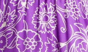 Purple Multi swatch image