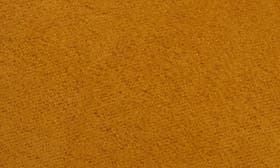 Tan Synthetic swatch image