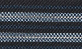 Navy / Blue swatch image