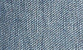 Blue 082 swatch image