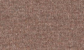 Brown Taupe Heather swatch image