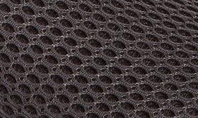 Pavement/ Pavement Fabric swatch image