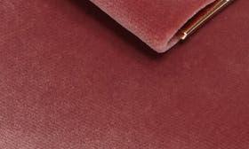 New Griotte Velvet swatch image