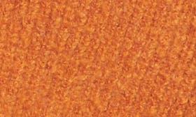 Rust Cider swatch image