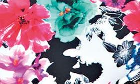 Fleur swatch image
