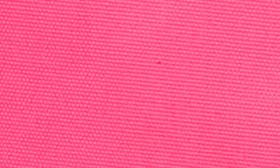 Bright Pink/ Daisy swatch image