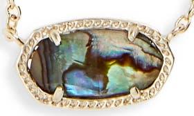 Abalone swatch image