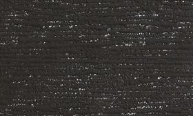 Black Space Dye swatch image
