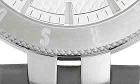 Grey/ White/ Silver swatch image