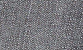 Grey Matter swatch image
