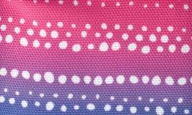Batik Ombre swatch image