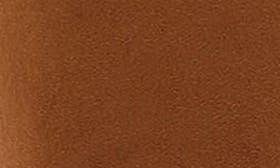 Brandy Stretch Microfiber swatch image
