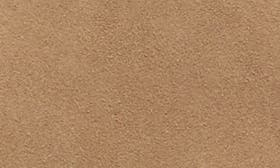 Linen Suede swatch image