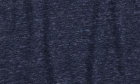 Navy Peacoat Feminine Floral swatch image