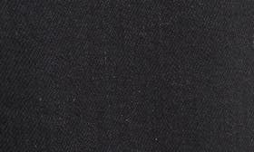 Black Fade swatch image