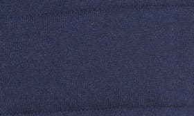 Seaboard Navy swatch image