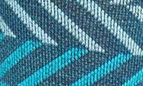 Teal swatch image