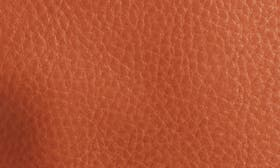 Cognac Tonal swatch image