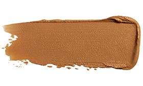 Macao swatch image