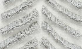 White/ Grey swatch image