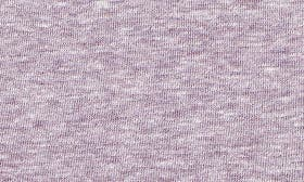 Purple Cordial Heather swatch image