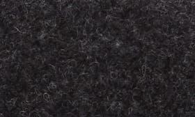 Black Felt swatch image