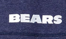 Bears swatch image