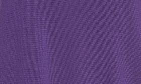 Purple Rain swatch image