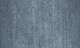 Medium Wash swatch image