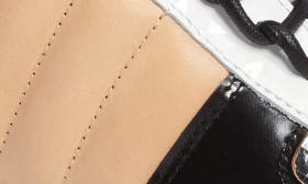 Beige/ Silver swatch image