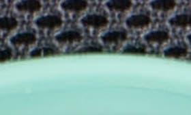 Mint Green/ Dark Grey swatch image