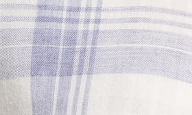 Violet Cloud Wash swatch image