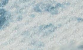Arona/ Biscaya Fabric swatch image