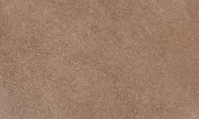 French Taupe Suede swatch image