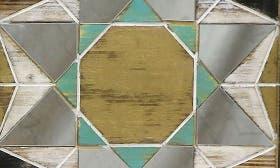 Wood/ Glass swatch image