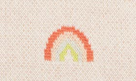 Cream Multi swatch image