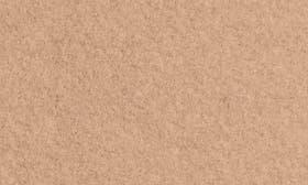 Camel swatch image