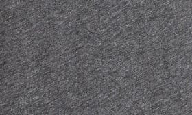 Charcoal Heather swatch image
