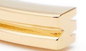 M- Gold swatch image