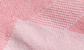 Icey Pink/ White/ Grey Marl swatch image