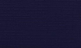 Dagne Blue swatch image