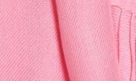 Pink Trillium swatch image