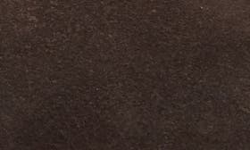 Graphite Leather swatch image