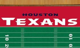 Houston Texans swatch image