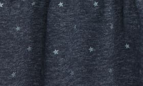 Navy Peacoat Star swatch image